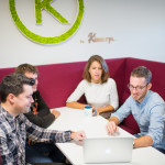 coworking chartrons bordeaux
