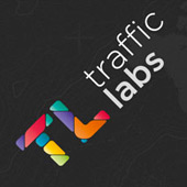 trafficlabs
