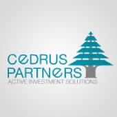 logo-cedrus-partners