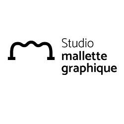 studio malette graphique