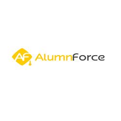 logo alumn force