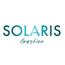 solaris gestion
